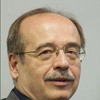 Vlatko Mihailović