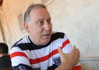 Ratko Radovanović