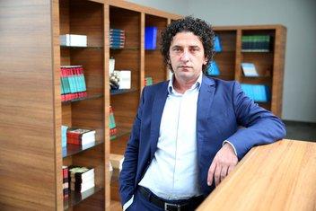 Srđa Aleksić