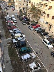 Parkiranje Podgorica
