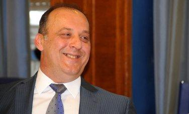 Blažo Šaranović