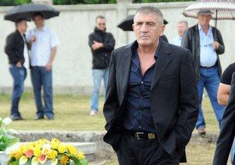 Branislav Mićunović, Brano Mićunović