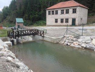 Šekularska rijeka