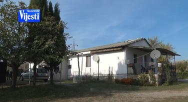 Kap barake