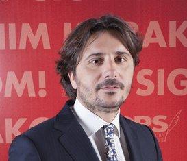Nikola Divanović