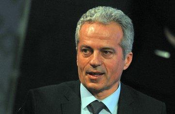 Godišnjica Vlade, Kemal Purišić