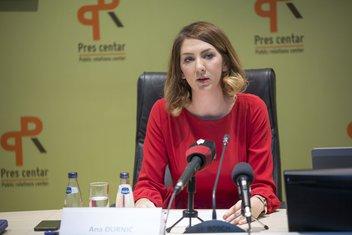 Ana Đurnić