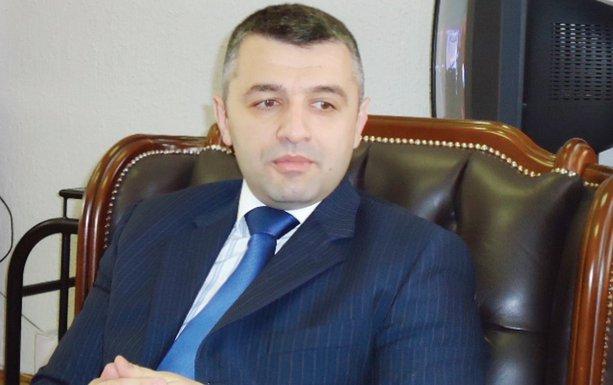 Miloš Vučinić