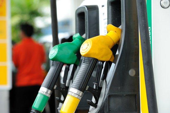 gorivo, pumpa, benzinska pumpa