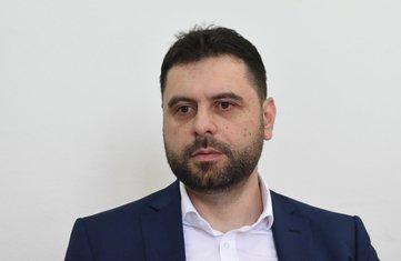 Ivan Vujović