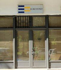 Eurofond
