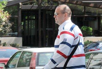 Zdravko Gojković