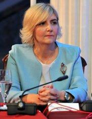 Godišnjica Vlade, Dragica Sekulić