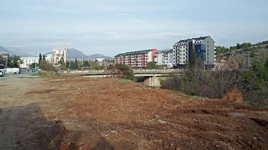 otpad Vezirov most