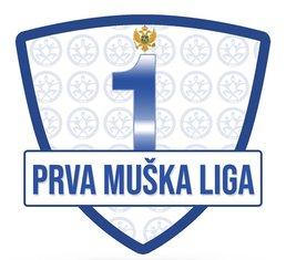 Prva liga rukometaša logo