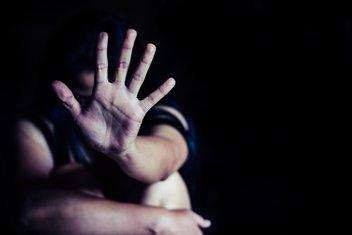 Silovanje, zlostavljanje,  dječak