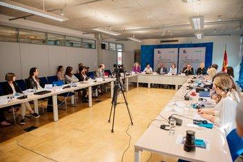 Konferencija Unicef