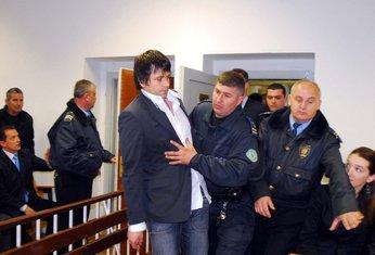 Ljubo Bigović