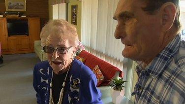 Upoznajte Lilijen Brejdi: 87-godišnja gradonačelnica koja ne želi u penziju