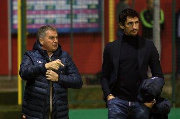 Tumbaković i Savić