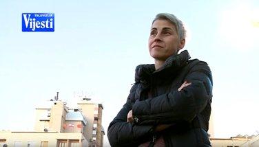 Đorđina Gvozdenović