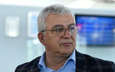 Andija Mandić