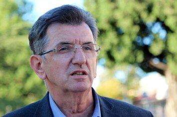 Nikola Camaj
