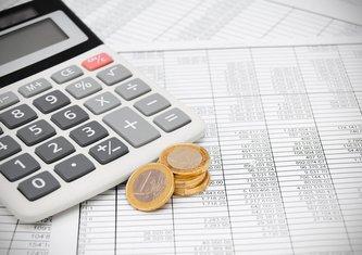 novac, dokumenta, ekonomija