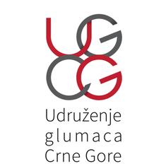 Udruženje glumaca Crne Gore