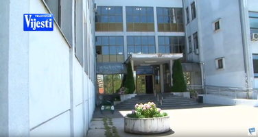 filološki fakultet nikšić
