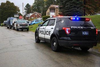 pitsburg pucnjava, sinagoga pucnjava, sinagoga napad