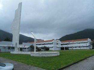 Opština Budva