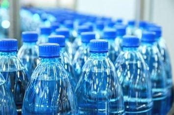 flaširana voda, flaširanje