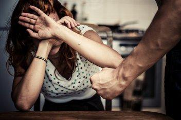 nasilje, nasilje u porodici