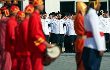 sahrana Višaja Šrivadanaprabe