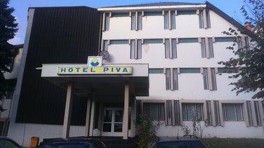 hotel Piva