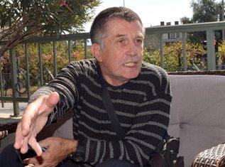 Dragan Vujović