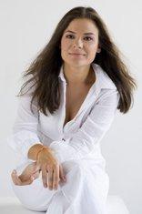 Maja Šarenac