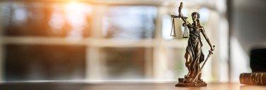 sud, presuda, pravda