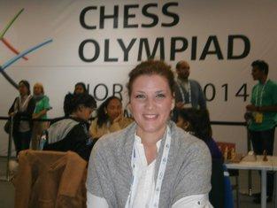 Marija Stojanović