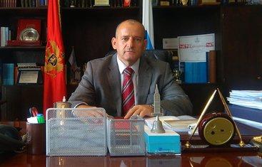 Zarija Franović