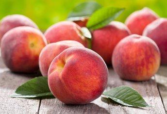 breskva, voće