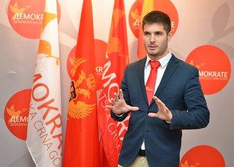 Đorđe Zenović