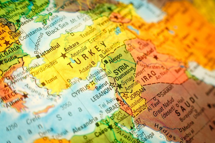 Kipar Afrikom Protiv Erdogana Vijesti Me