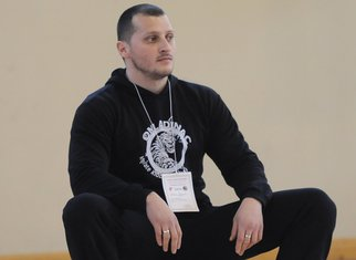 Žarko Raković
