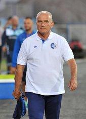 Nikola Rakojević