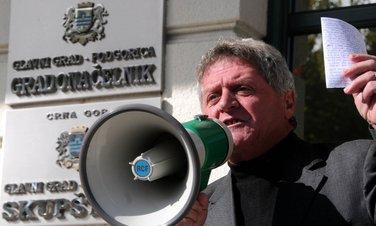 Milan Vukčević