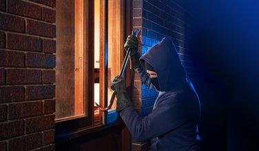 lopov, razbojnik, krađa