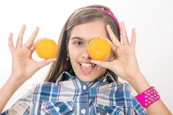 imunitet, voće, zdravlje
