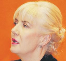 Ana Đukanović